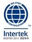 ISO 27001-2013 blue TM(JPG).jpg